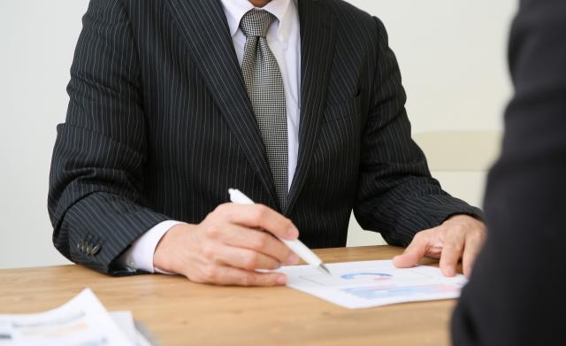 税務・労働保険等の手続代行
